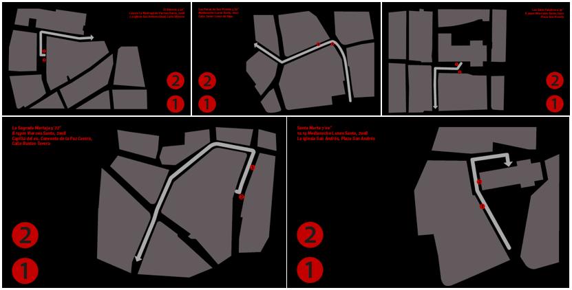 58_procesiones_mapas