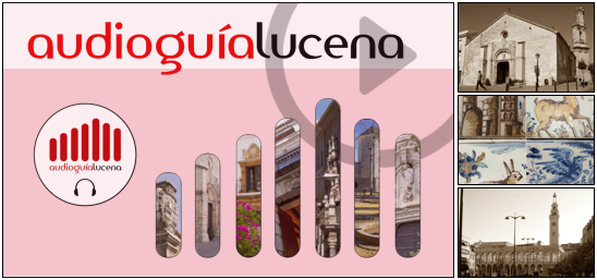 Audioguia_Lucena