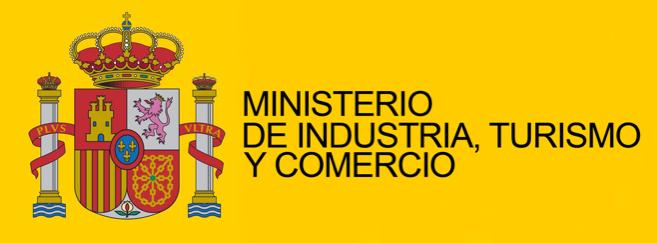 Ministerio Industria, Turismo y Comercio_low